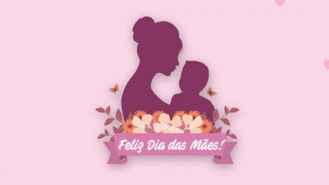 Lenha na Fogueira  com Mãe a Mulher que enfrenta tudo e todos pelos filhos e Mãe é e sempre será Mãe