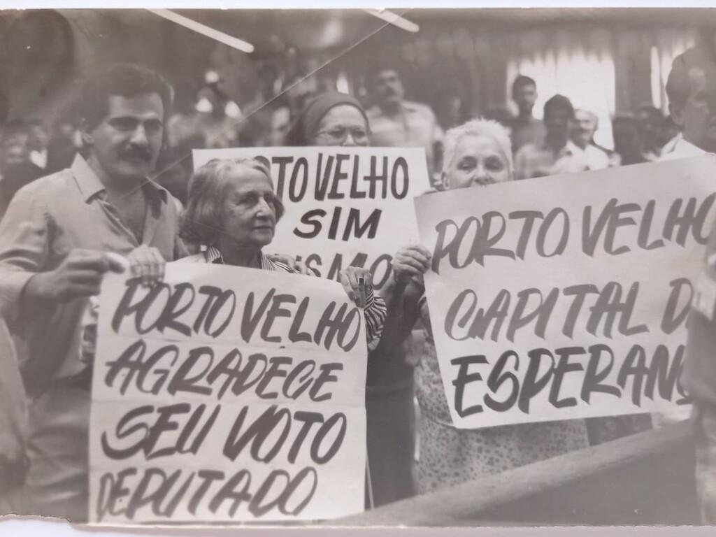 O DIA NA HISTÓRIA - BOM DIA 11 DE MAIO! - Gente de Opinião