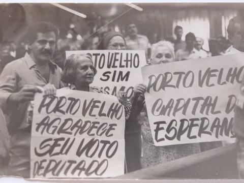 O DIA NA HISTÓRIA - BOM DIA 11 DE MAIO!