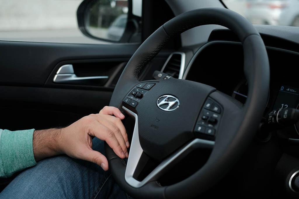 Por que motivo escolher um Hyundai Creta 2021 é uma boa decisão  - Gente de Opinião