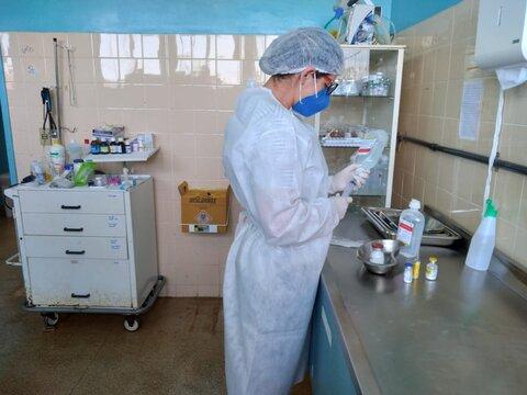 No Dia da Enfermagem, profissionais falam sobre suas experiências na linha de frente contra a covid-19