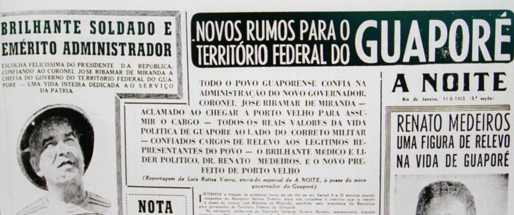 O DIA NA HISTÓRIA - BOM DIA 14 DE MAIO! - Gente de Opinião