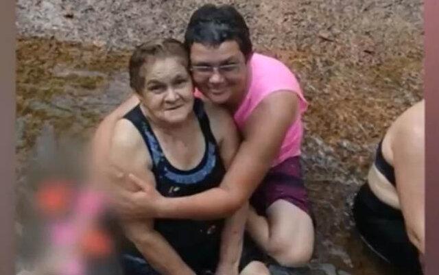 Família de idosa morta no Cero, em Porto Velho, pede justiça - Gente de Opinião