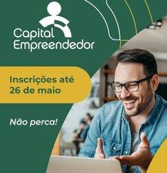 Startups de Rondônia podem se inscrever no Capital Empreendedor 2021 - Gente de Opinião