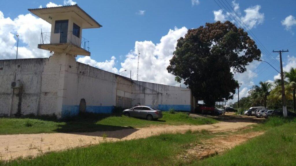 O Idep anunciou a abertura de 700 vagas em cursos profissionalizantes para atender a pessoas privadas de liberdade em presídios estaduais e federais - Gente de Opinião