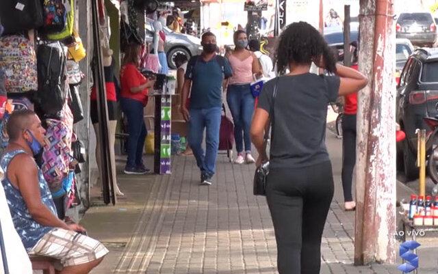 Governo de Rondônia prepara novo decreto com flexibilização nas medidas de isolamento social - Gente de Opinião