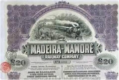O DIA NA HISTÓRIA - BOM DIA 15 DE MAIO!