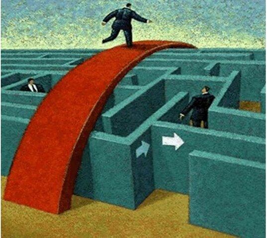 Não há atalho para aprender - Gente de Opinião