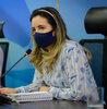 Governo de Rondônia nomeia secretária-chefe interina da Casa Civil