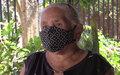 Em Vilhena idosa recebe a 3° dose de Coronavac ao tentar se vacinar contra gripe