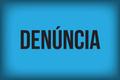 MPF denuncia sete pessoas ligadas ao PCC por tentativa de homicídio e organização criminosa em Rondônia