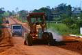 Governo de Rondônia dá ordem de serviço para reabilitação total da RO-460 em Buritis