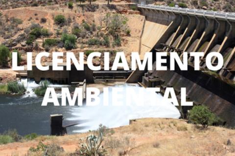 MPF aponta que Ibama acertou ao rejeitar estudos complementares da hidrelétrica Tabajara, em Rondônia