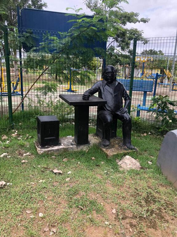 Lenha na Fogueira com Manoel Costa Mendonça – MANELÃO e a homenagem a Nelson Sargento - Gente de Opinião