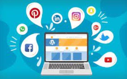4 Dicas para melhorar o marketing da sua marca nas redes sociais