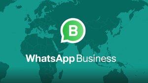 WhatsApp Business e WhatsApp normal no mesmo celular - Gente de Opinião