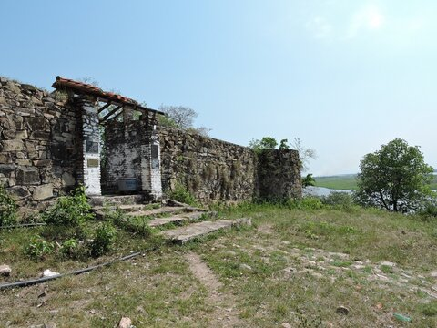A Terceira Margem – Parte CCXXXIV - Expedição Centenária Roosevelt-Rondon -1ª Parte – XIV  Porto Murtinho ‒ Forte Olimpo – II