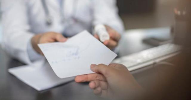 Covid: Cremero alerta sobre atestados falsos para comprovar comorbidades na vacinação - Gente de Opinião
