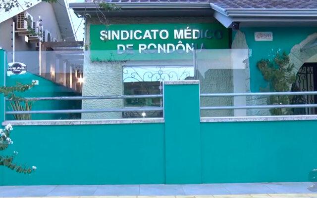 Sindicato Médico cobra retorno de cirurgias eletivas em Rondônia - Gente de Opinião