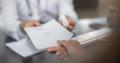Covid: Cremero alerta sobre atestados falsos para comprovar comorbidades na vacinação