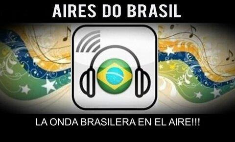 """Lenha na Fogueira com a rádio """"Aires do Brasil"""" e a sobrinha de Dolores Duran, Izzy Gordon lança """"A Vingança"""""""