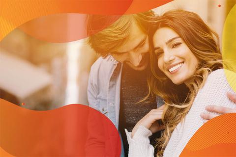 Empreendedores apostam nas vendas on-line para o Dia dos Namorados