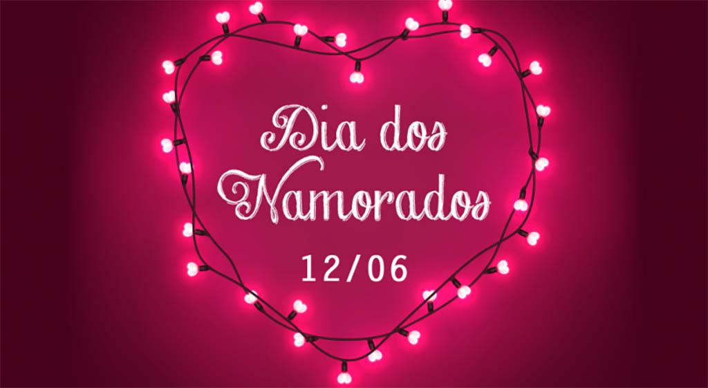 Lenha na Fogueira com o Dia dos Namorados e a homenagem ao ex-governador Jorge Teixeira - Gente de Opinião