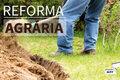 Em ação coordenada sobre Programa Titula Brasil, MPF emite recomendação a quatro cidades de Rondônia