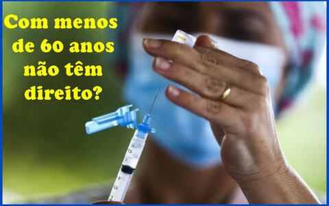 Mais uma invenção com a grife Brasil + Sic News faz história com entrevista exclusiva com Bolsonaro + Cirurgias eletivas estão autorizadas