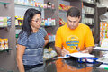 Confiança das micro e pequenas empresas cresce pelo segundo mês consecutivo