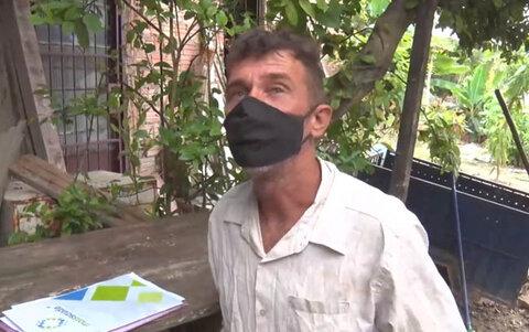 Paciente aguarda por uma cirurgia há mais de 4 anos em Porto Velho