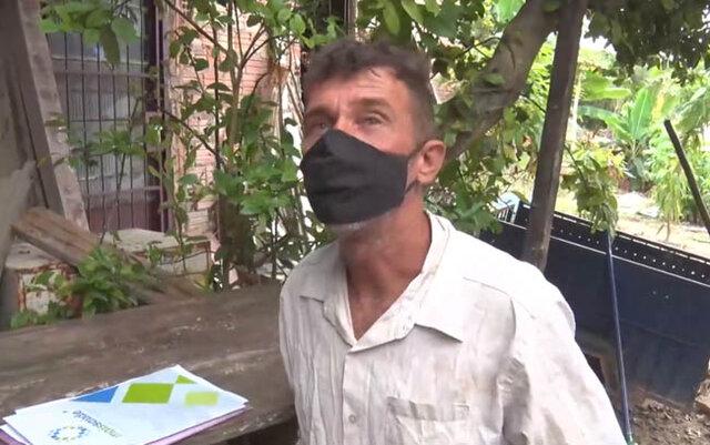 Paciente aguarda por uma cirurgia há mais de 4 anos em Porto Velho - Gente de Opinião