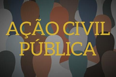 MPF vai à Justiça contra Incra e Estado de Rondônia por causa de ilegalidades na regularização fundiária