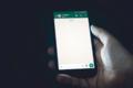 Golpes no WhatsApp estão mais comuns e complexos. Conheça os principais e saiba se proteger