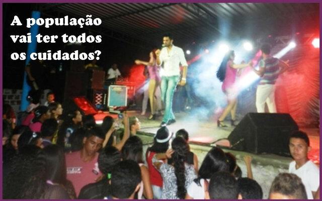 Transposição: bancada federal pede audiência urgente com Bolsonaro + Decreto polêmico + Sete mortes em dois dias nas rodovias +  - Gente de Opinião