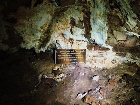A Terceira Margem – Parte CCXLII - Expedição Centenária Roosevelt-Rondon 1ª Parte – XXII - Forte Coimbra – IV
