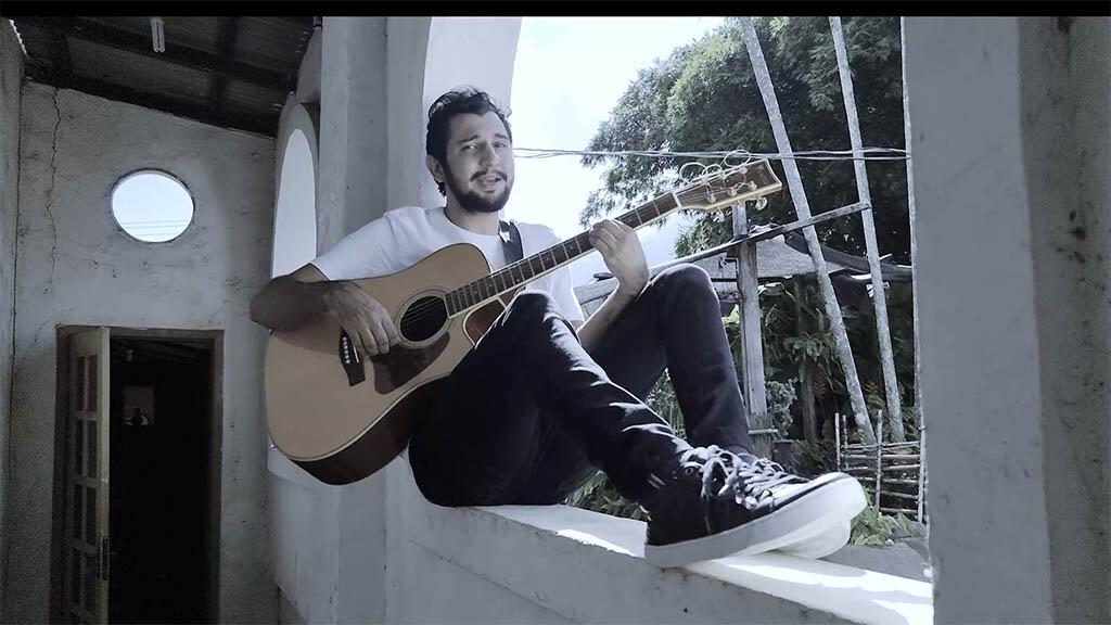 """Lenha na Fogueira com o Grupo """"Forro Madeira"""" e o  Álbum sobre você, de Bruno Bratilieri já está no ar - Gente de Opinião"""