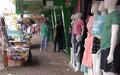 Prefeito Hildon Chaves publica decreto para evitar grandes aglomerações