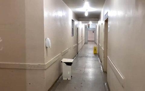 SESAU transfere doentes do corredor do JP II para hospitais particulares