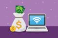 Descubra 3 formas de ganhar dinheiro online