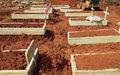 Rondônia ainda lidera ranking nacional de mortes por covid 19