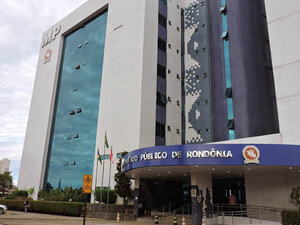 MP instaura procedimento para acompanhar elaboração de EIA/RIMA do empreendimento Hidrelétrica Cachimbo Alto - Gente de Opinião