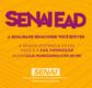 SENAI-RO está com vagas abertas para cursos no segundo semestre