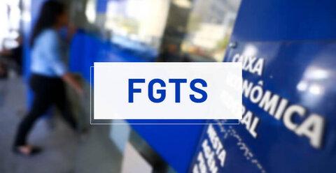 Quem terá direito à revisão do FGTS?