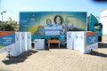 Prefeitura de Porto Velho recebe doação de 23 refrigeradores para armazenamento de vacinas