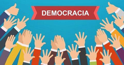Quanto Custa a Democracia?