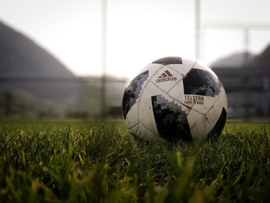 Onde assistir a final do Euro 2020? - Gente de Opinião