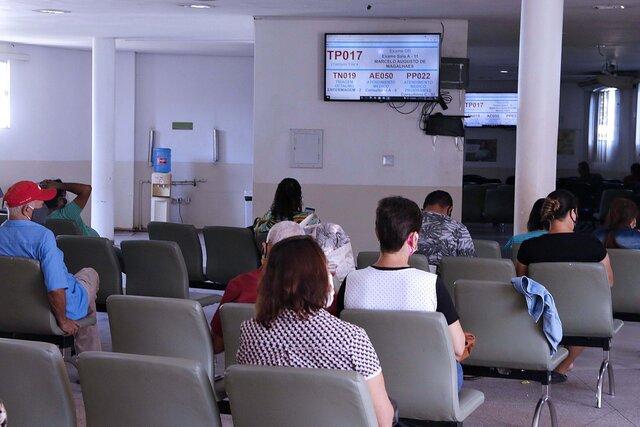 A  ação acontece a partir das 7 horas, na Policlínica Oswaldo Cruz (POC) - Gente de Opinião