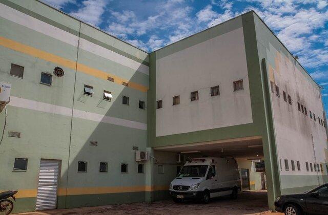 Secretaria de Saúde alerta pais e responsáveis sobre o aumento significativo de casos da síndrome mão-pé-boca