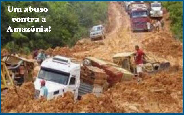 Sobrinho, Epifânia e Edson condenados + Relatório da LDO topa quase 6 bi para fundo partidário + Amorim passa de vítima a denunciado - Gente de Opinião